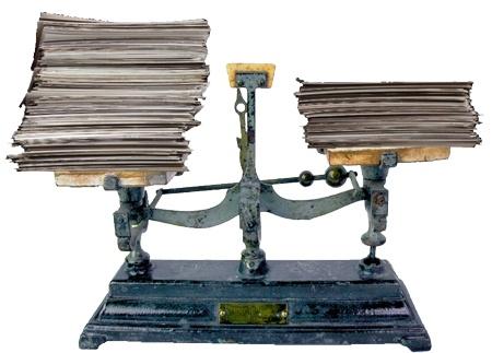 printer duty cycle