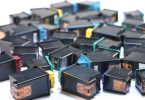 printer ink cartridges