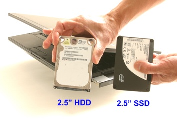 upgrade-hdd-to-ssd