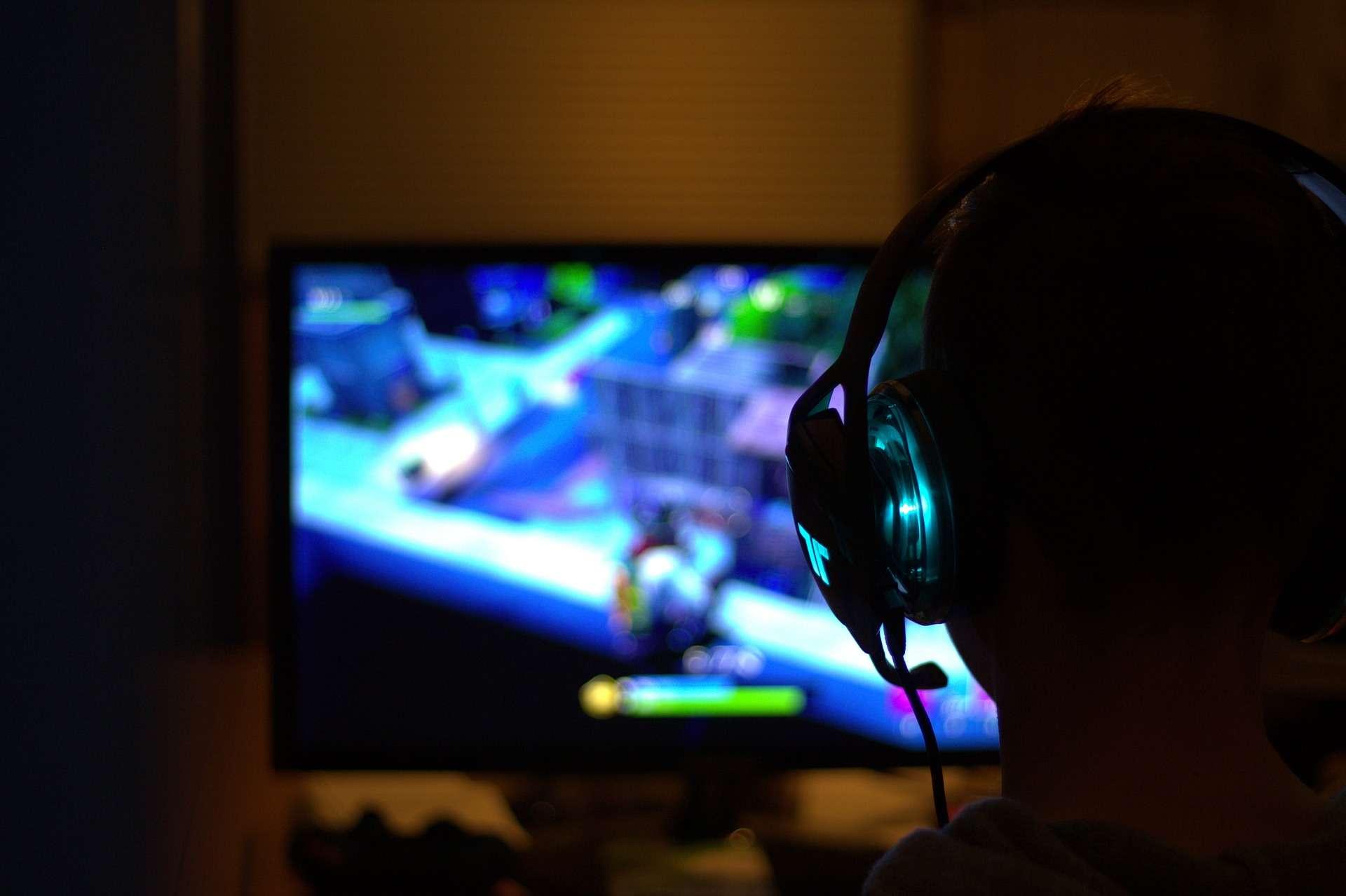 Gaming Laptop FAQs